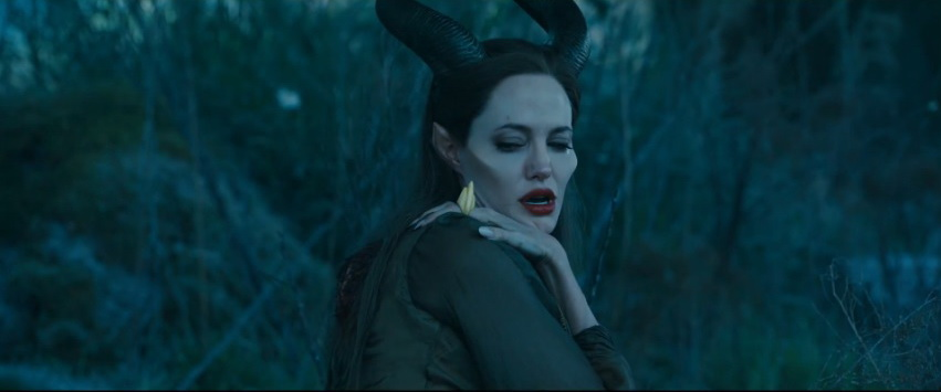 Maleficent What Her Salvation Says About Ours Jackie Acho
