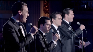 Jersey boys pic