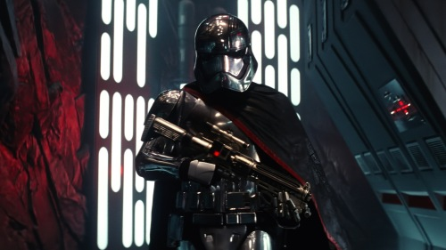captain_phasma-star_wars_7_force_awakens-2880x1620